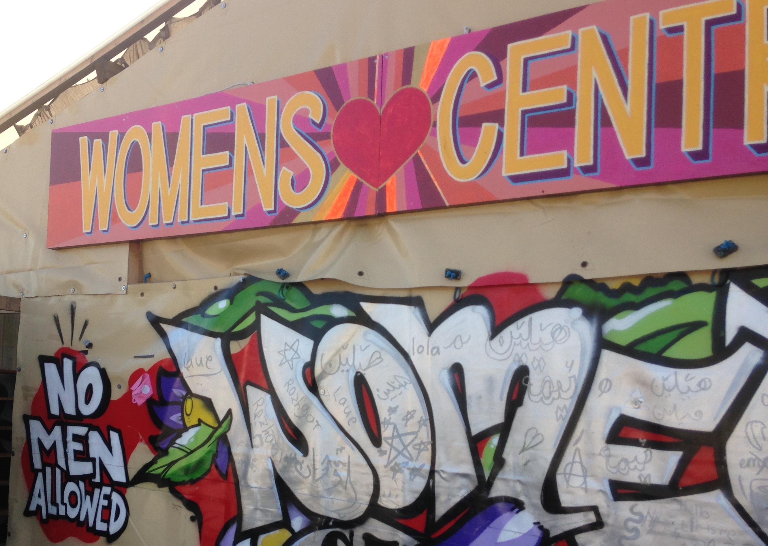womens-centre